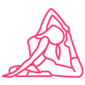 yoga1-free-img.png